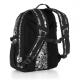 Рюкзак HIT 894 A інтернет магазин