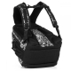 Рюкзак HIT 894 A купити