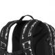 Рюкзак HIT 894 A с доставкой