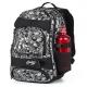 Рюкзак HIT 894 A Топгал