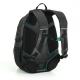 Рюкзак HIT 896 C на сайте