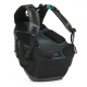 Рюкзак HIT 896 C с гарантией