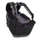 Рюкзак HIT 897 C со скидкой
