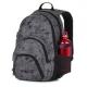 Рюкзак HIT 897 C онлайн