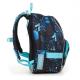 Шкільний рюкзак KIMI 18013 G Топгал