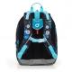 Школьный рюкзак KIMI 18013 G онлайн