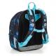 Шкільний рюкзак KIMI 18013 G недорого