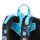 Школьный рюкзак KIMI 18013 G Topgal