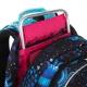 Школьный рюкзак KIMI 18013 G Топгал