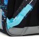 Школьный рюкзак KIMI 18013 G со скидкой
