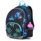 Шкільний рюкзак KIMI 18013 G в інтернет-магазині