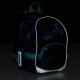 Шкільний рюкзак KIMI 18013 G відгуки