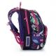 Шкільний рюкзак KIMI 20010 Топгал