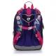 Шкільний рюкзак KIMI 20010 вигідно
