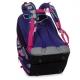 Шкільний рюкзак KIMI 20010 огляд