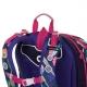 Шкільний рюкзак KIMI 20010 фото