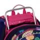 Шкільний рюкзак KIMI 20010 недорого