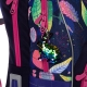 Шкільний рюкзак KIMI 20010 інтернет магазин