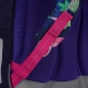 Шкільний рюкзак KIMI 20010 з гарантією