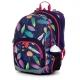 Шкільний рюкзак KIMI 20010 по акції