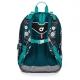 Шкільний рюкзак KIMI 20021 вигідно