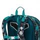 Шкільний рюкзак KIMI 20021 по акції