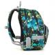 Школьный рюкзак KIMI 18011 B со скидкой
