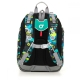 Школьный рюкзак KIMI 18011 B фото