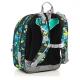 Школьный рюкзак KIMI 18011 B Топгал
