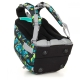 Школьный рюкзак KIMI 18011 B Topgal