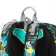 Школьный рюкзак KIMI 18011 B на сайте