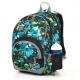 Школьный рюкзак KIMI 18011 B недорого