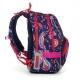 Шкільний рюкзак KIMI 19010 G купити
