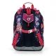 Школьный рюкзак KIMI 19010 G обзор