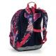 Шкільний рюкзак KIMI 19010 G по акції
