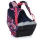 Школьный рюкзак KIMI 19010 G фото
