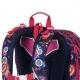 Школьный рюкзак KIMI 19010 G с доставкой