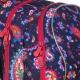 Школьный рюкзак KIMI 19010 G каталог