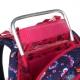 Шкільний рюкзак KIMI 19010 G фото