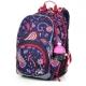 Шкільний рюкзак KIMI 19010 G огляд