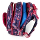 Школьный рюкзак KIMI 19010 G купить