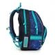 Школьный рюкзак KIMI 19020 B с гарантией