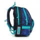 Шкільний рюкзак KIMI 19020 B недорого