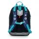 Школьный рюкзак KIMI 19020 B купить