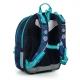 Шкільний рюкзак KIMI 19020 B Topgal