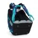 Шкільний рюкзак KIMI 19020 B з доставкою