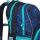 Школьный рюкзак KIMI 19020 B интернет-магазин