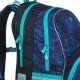 Шкільний рюкзак KIMI 19020 B на сайті