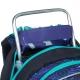 Шкільний рюкзак KIMI 19020 B з гарантією