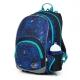Школьный рюкзак KIMI 19020 B цена